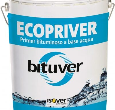 ECOPRIVER