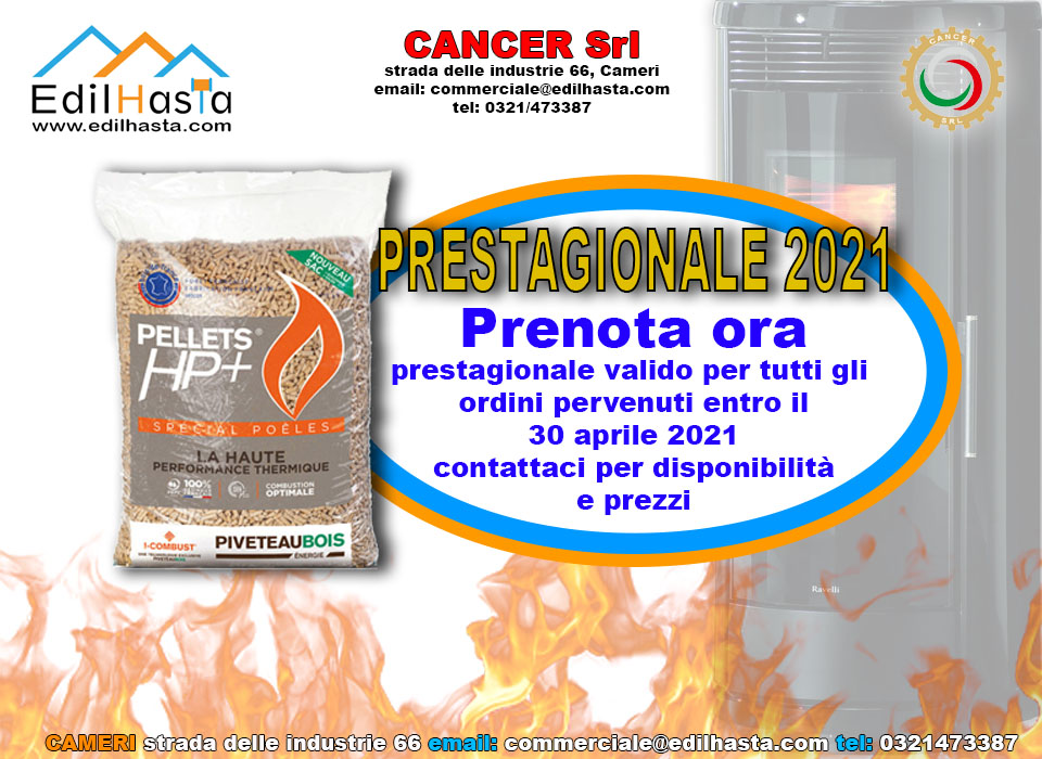 prestagionale2